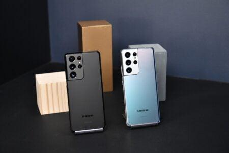 Novost koja menja sve: Vodeći Samsungovi telefoni imaće od 2021. godine OVAKVE kamere?