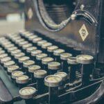Ovaj roman je obeležio godinu: Proglašen je dobitnik NIN-ove nagrade