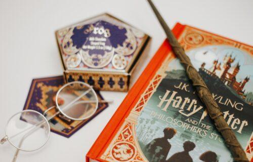 Kroz Objektiv: Ovo su priče iz sveta Harija Potera koje želimo da vidimo na malim ekranima