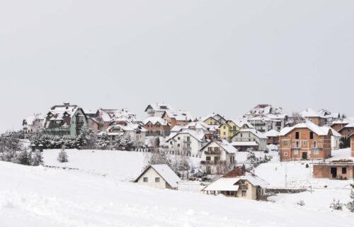 Vikendica po ceni KUĆE u Beogradu: Na SRPSKOJ planini ar košta 50.000 evra, a jedna stvar posebno ŠOKIRA