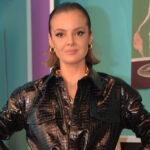 Slavica Ćukteraš hitno HOSPITALIZOVANA: Pevačica se POVREDILA u svom domu!