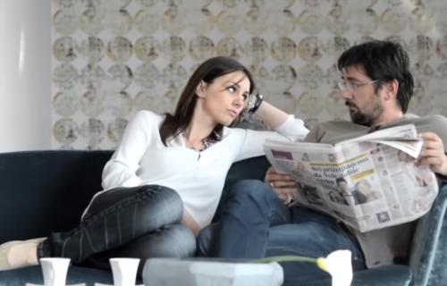 """""""Tajna vinove loze"""" je nova domaća serija: Vojin Ćetković i Sloboda Mićalović ponovo udružuju snage"""