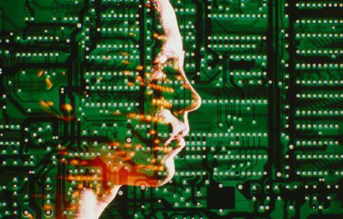 Hoće li mrtvi progovoriti?! Bizaran patent Microsofta viđen u seriji Black Mirror (VIDEO)