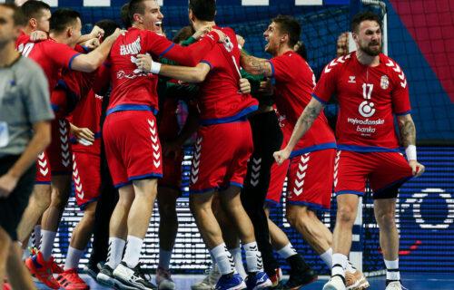 Srbiji za gol izmaklo Svetsko prvenstvo: Haos pred početak šampionata, pravi smo baksuzi!