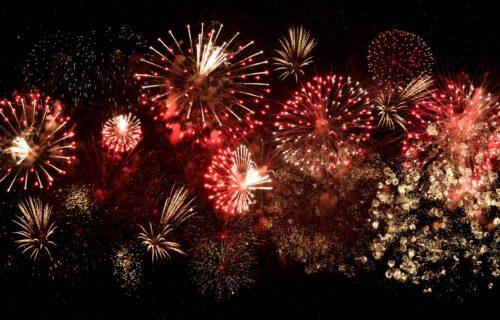 čestitke za srpsku Novu godinu