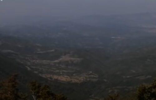 Najnoviji detalji drame kod Suve Planine: Poznato ko se IZGUBIO, akcija spašavanja ODLOŽENA do jutra
