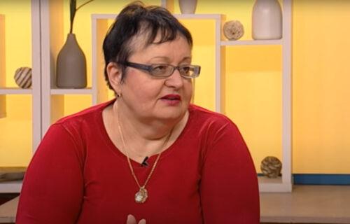 Dr Radosavljević za Objektiv otkrila TAJANSTVENU MOĆ leka iz prirode: Ima veliki uticaj u lečenju korone