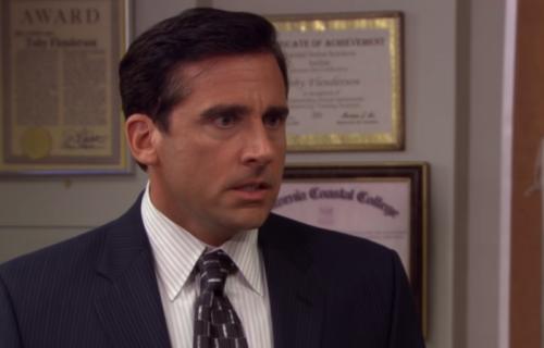 """Autor """"The Office"""" iskren: Evo šta kaže o mogućem nastavku serije"""