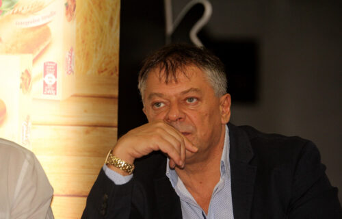 Tončev PUN kao brod: Ministar iz Surdulice svugde gleda da namakne paru, grabi čak i SIĆU od OPŠTINE