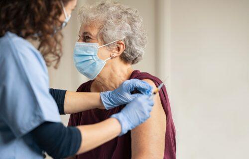 Srbija prednjači u svetu i u Evropi: Vakcinisano čak 1,5 miliona građana
