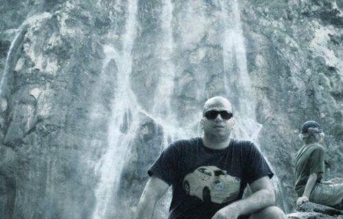 TRAGEDIJA: Umro bivši reprezentativac Srbije i Crne Gore u 42. godini