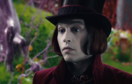Novi film o Viliju Vonki: U užem izboru dva glumca, fanovi žele da ulogu odigra slavna pevačica