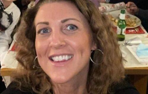 Sara od dementnog čoveka ukrala 150.000 evra za svoje venčanje i odmor: Razotkrio je OVAJ detalj