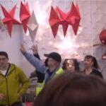 Žestoki sukob noćas u Zadruzi: Tara ISPOLIVALA Miljanu, ova joj iščupala KOSU! (VIDEO)