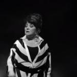Nova pesma Zdenke Kovačiček: Posvećena je svim odvažnim i neustrašivim ženama (VIDEO)