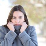 HLADNOĆA izaziva 7 neočekivanih PROMENA, ali nisu sve štetne za naše telo
