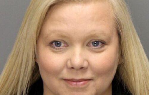 Uhapšena lažna ZUBARKA: Vodila pacijente na tajne LOKACIJE, a evo šta joj je policija našla u kompjuteru