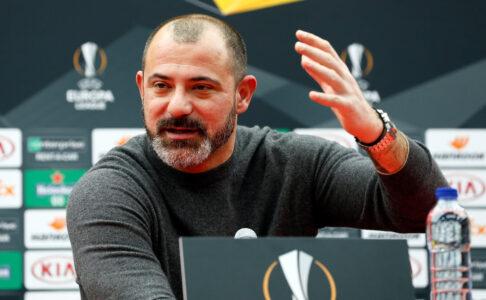 Stanković otvoreno nakon pobede: Mnogo šansi smo stvorili, nije bilo lako – presudili Ivanić i Nikolić!