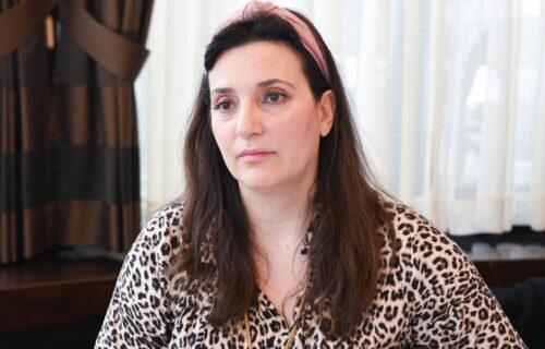 Srbi pišu PETICIJE za Adu Kanački kao nekada za Kasandru, Milica Milša sve otkrila: Ljudi PLAČU zbog mene