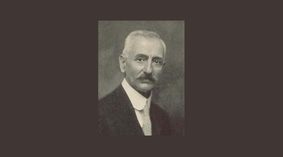 Aleksa Šantić biografija