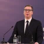 Bosanskim medijima smeta što Vučić brine o SVIM Srbima: Izmišljaju Veliku Srbiju kako bi srušili vlast