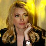 """Bivši muž me je PROKLEO"": Anđelka Prpić doživela nezgodu, pa otkrila sve detalje"