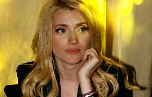 Od nje je nasledila lepotu i zarazan OSMEH: Anđelka Prpić prvi put pokazala kako joj izgleda MAJKA (FOTO)