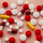 Doktori upozoravaju: Oprezno sa ovim lekom, prekomerna upotreba je OTROVNA i utiče na MOZAK
