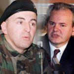 Arkan i Milošević tražili BLAGO cara Dušana: U misterioznoj pećini desile su se ČUDNE stvari (FOTO)