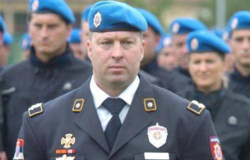 General Bratislav Dikić PONOVO u otadžbini: Ambasador Srbije potvrdio njegov dolazak na Dan državnosti