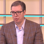 Vučić o krizi u Evropi: Vakcinisaće pse, mačke i papagaje, samo da siromašne zemlje ne dobiju vakcine