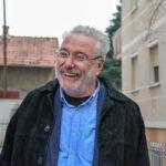 """""""Osim što se parimo svaki dan, postoji još nešto"""": Nestorović SLIKOVITO objasnio tajnu ljubavnog odnosa"""