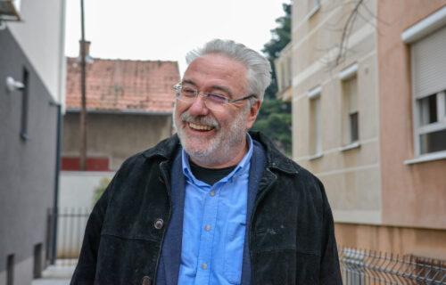 Dr Nestorović otkrio PRIRODNI LEK koji čini čuda za organizam: Detaljno objasnio kako se koristi