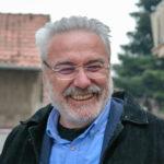 Ishrana protiv opakih bolesti: Dr Nestorović jede samo OVE NAMIRNICE, pogledajte detaljan spisak