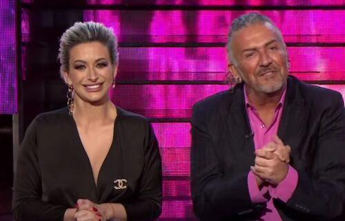 OVI nastupi osvojili su nagrade na Đuskoviziji: Žiri JEDNOGLASNO proglasio pobednika (VIDEO)