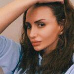 Emina Jahović otkrila šta je muči nakon preležane KORONE: Samo to ŽELIM, ni do čega više mi nije stalo!