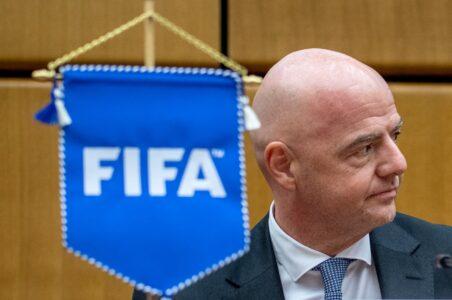 FIFA polako, ali sigurno gubi rat: Još jedna institucija se usprotivila novom formatu Mundijala