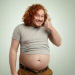 3 najčešća uzroka GOJAZNOSTI: Naučite kako da ih prepoznate i prestanete da nabacujete kilograme