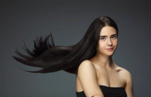 Frizeri savetuju: Bez ove 3 stvari ne možete da imate dugu i lepu kosu