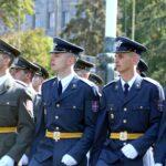 Sutra POČINJE KONKURS za upis u vojne škole, traje do 31. marta (FOTO)