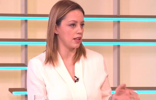 Dr Gnjatović za Objektiv otkriva: Organizam na kratko SLABI nakon vakcinacije, evo šta morate da uradite