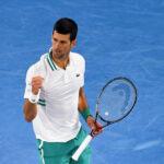 Nova promena: Novak Đoković može na Australijan open, ali ima jedan zahtevan uslov!