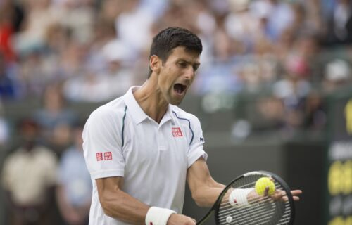 Bizarna lista najpoznatijih sportista: Nikada nećete pogoditi ko je prvi, Novaka nema nigde! (FOTO)