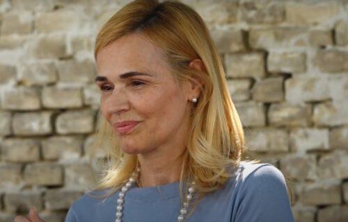 Jovana Balašević pokazala kako njena majka IZGLEDA dva meseca nakon Đoletove smrti: Ne TUGUJE ona (FOTO)