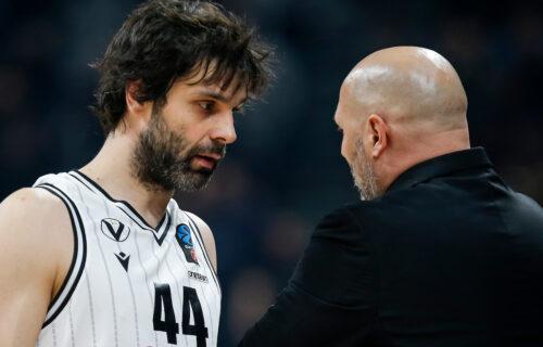 Košarkaška vest dana: Virtus dobio trogodišnju licencu Evrokupa, postoje dva scenarija da igra Evroligu