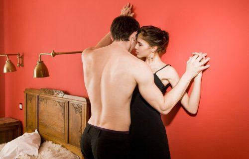 Saznao sam da me je dan pre venčanja, supruga prevarila s mojim kumom, a onda sam doživeo još jači udarac