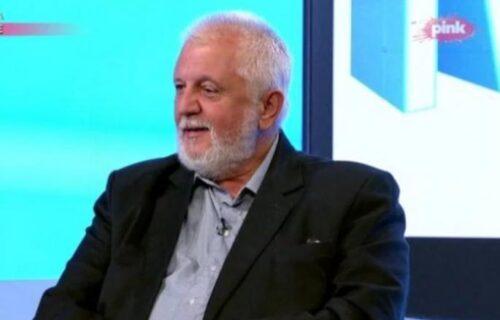 """Zašto TEK SADA """"Dara iz Jasenovca""""?  Antonijević otkrio kako je i zbog čega preskakana ova tema"""