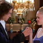 Najbolji tinejdžerski ljubavni filmovi - top 10