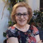 Dr Slavica Plavšić OTKRIVA: Evo od čega zavisi jačina IMUNITETA nakon primanja vakcine AstraZeneka