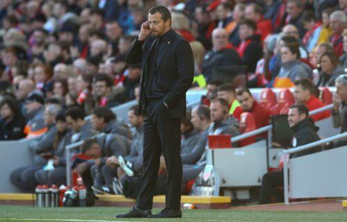 Srpski treneri više neće moći da rade u Engleskoj: Bregzit je kriv za sve!